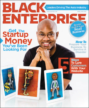Black Enterprise.png