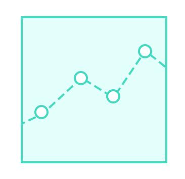 Measure--Impact.png