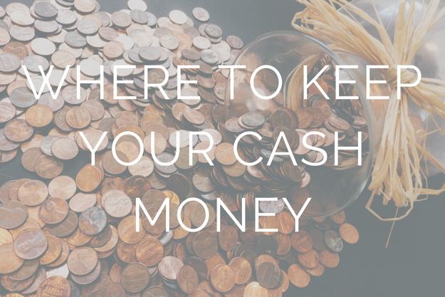 47_cash money.jpg