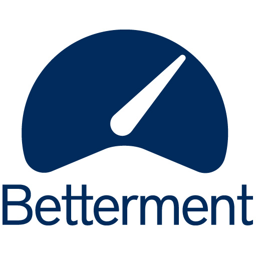 Betterment-logo.jpg