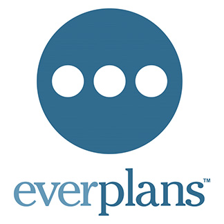Everplans Logo Square.jpg