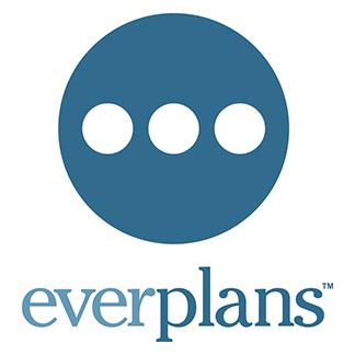 Everplans Logo Square.jpg