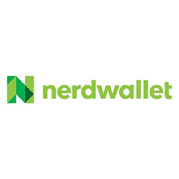 Nerdwallet_logo.png