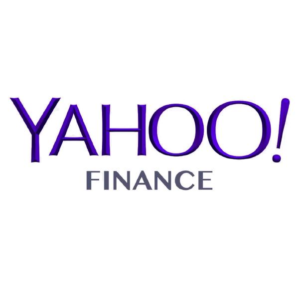 Yahoo Finance_logo.png
