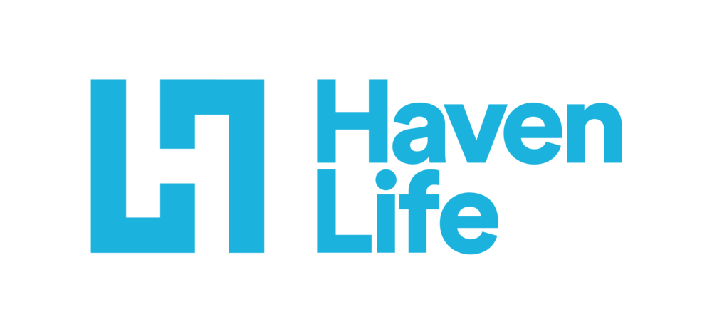60279-haven-life-logo-2018-4068x1909.png