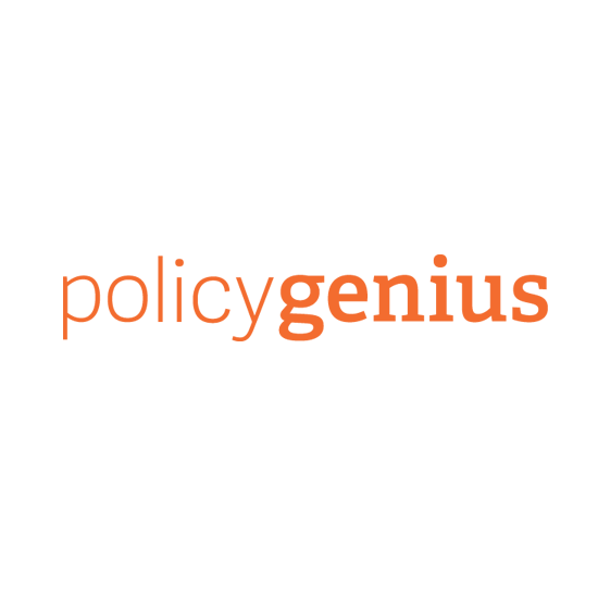 policygenius.png