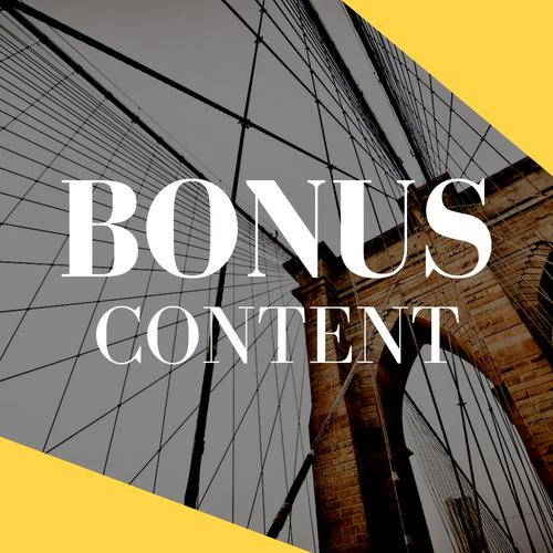 Class_bonus.png