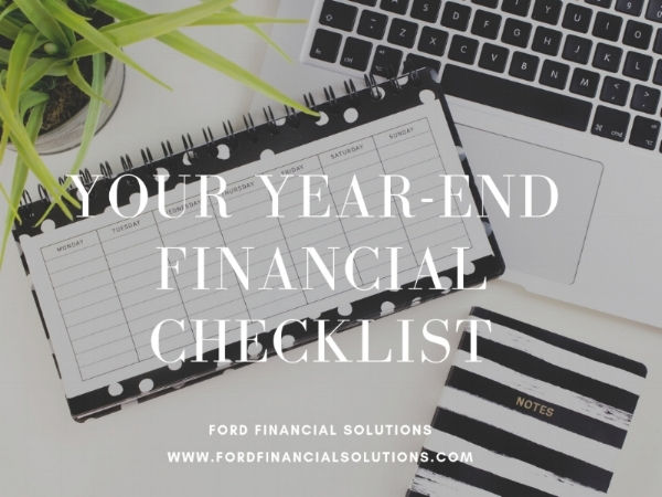 Year-End Financial Checklist.jpg