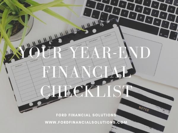 Year-End Financial Checklist.jpg