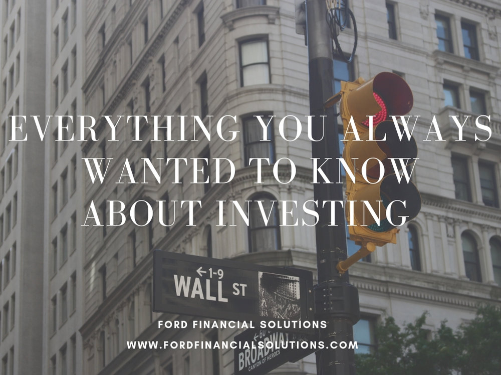 Everything you always wanted to know about investing.jpg