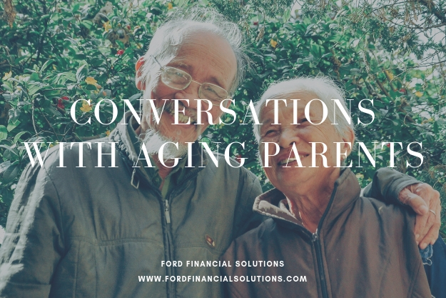 69_Fiscal Therapy_Conversations with Aging Parents.jpg