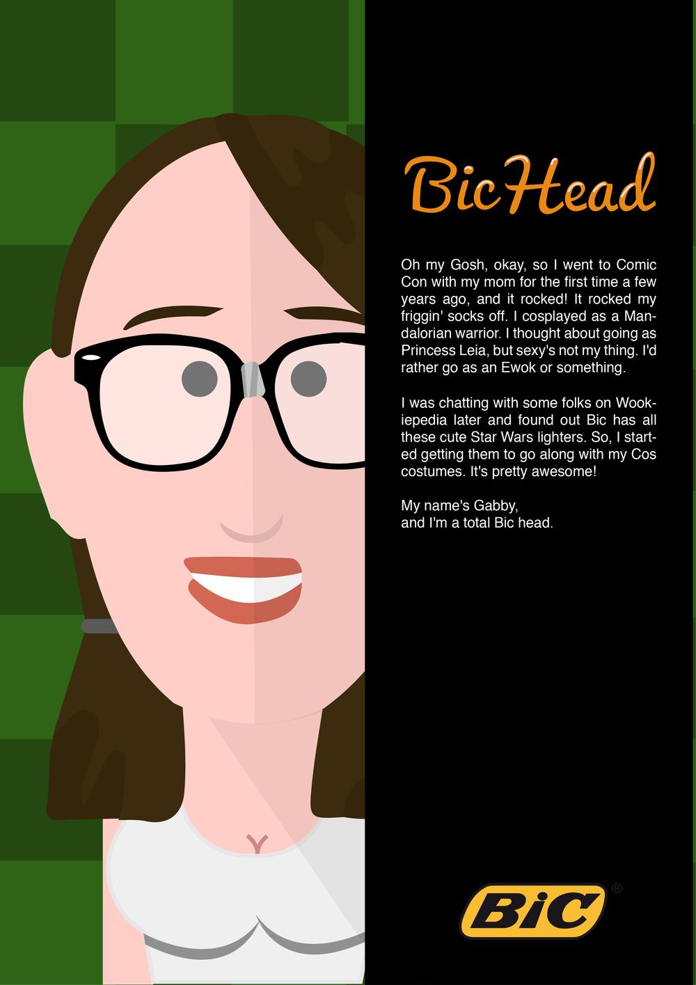 Bic_head-09.jpg