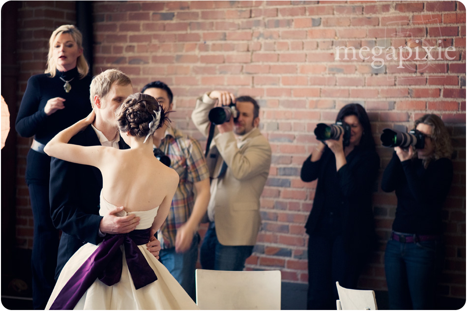 CreativeLIVE Behind the Scenes