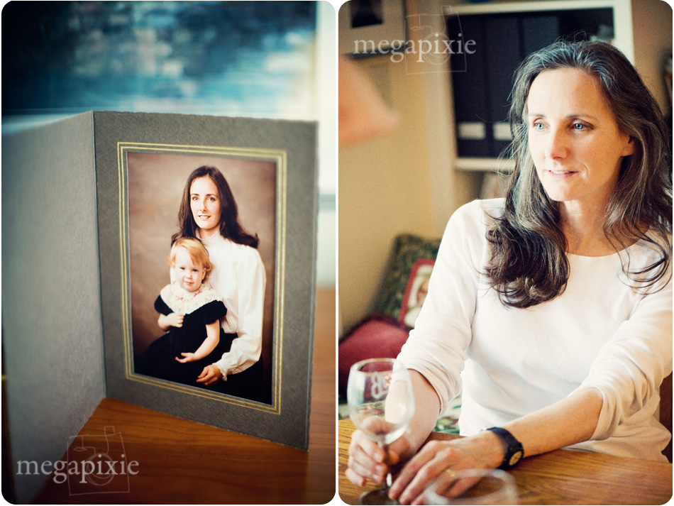 Raleigh Portrait Photographer