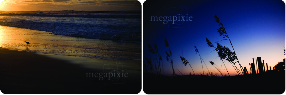 NC-beach-photographer