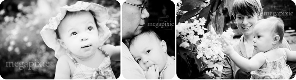 Raleigh-family-photographer-1
