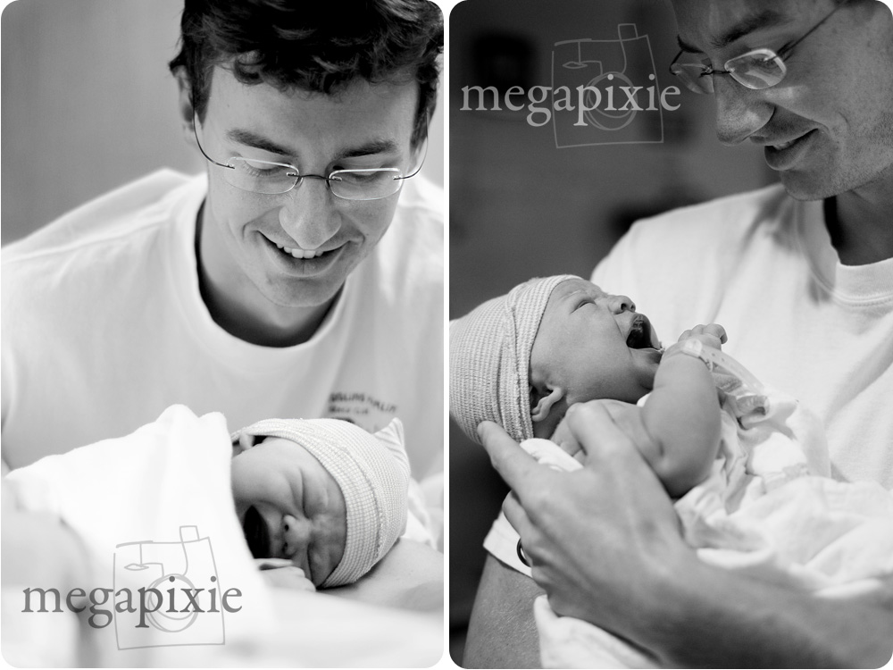 Raleigh_Birth_Photographer_2