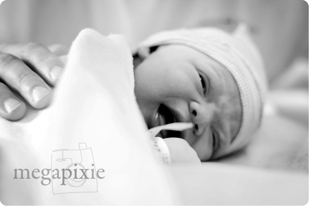 Raleigh_Birth_Photographer_3