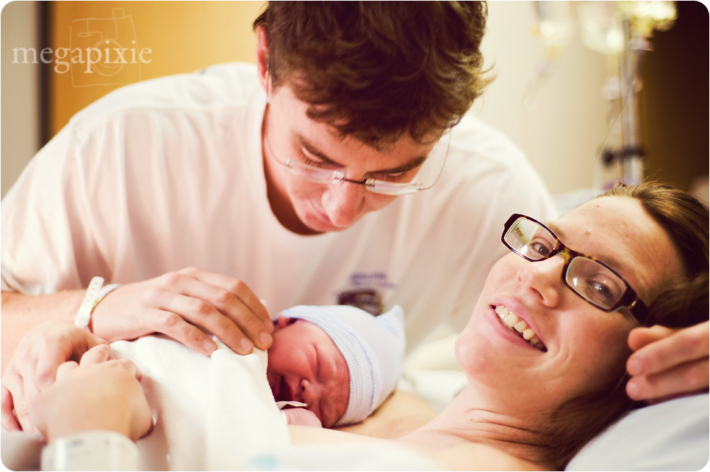 Raleigh_Birth_Photographer_4