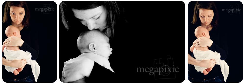 Raleigh_Newborn_Photographer_1