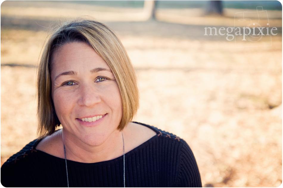 Raleigh Homebirth Photographer