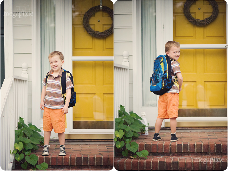 Oliver-off-to-kindergarten-1