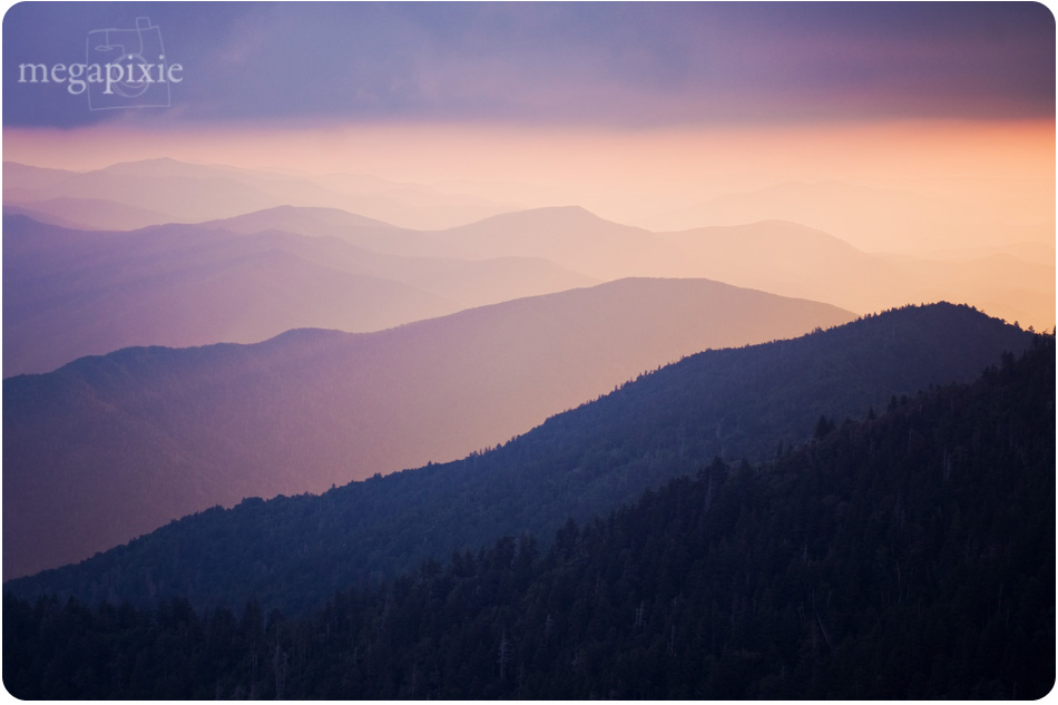 Smoky Mountains Photography 29