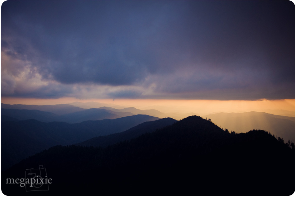 Smoky Mountains Photography 30