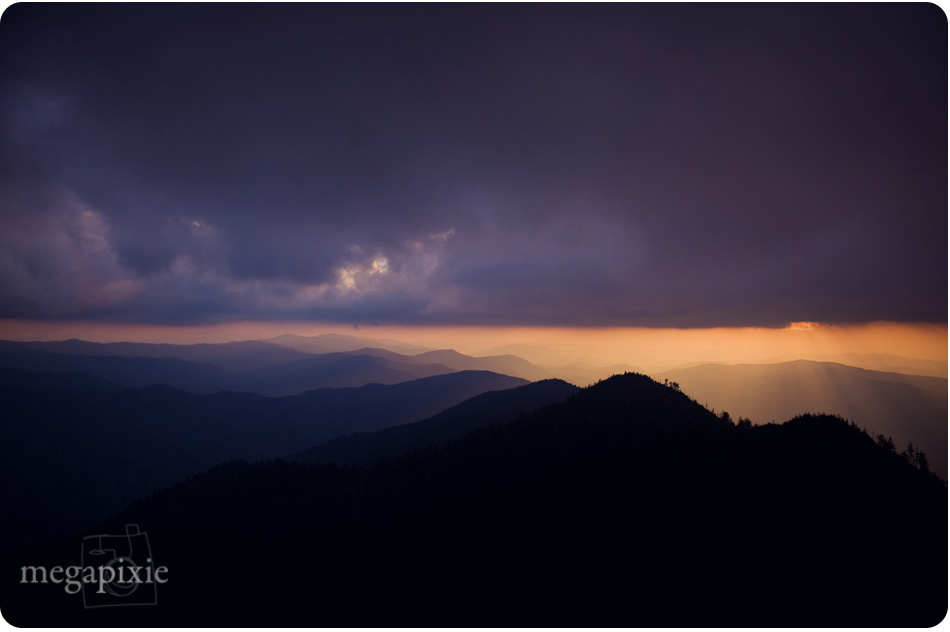 Smoky Mountains Photography 31