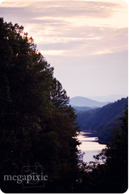 Smoky Mountains Photography 7