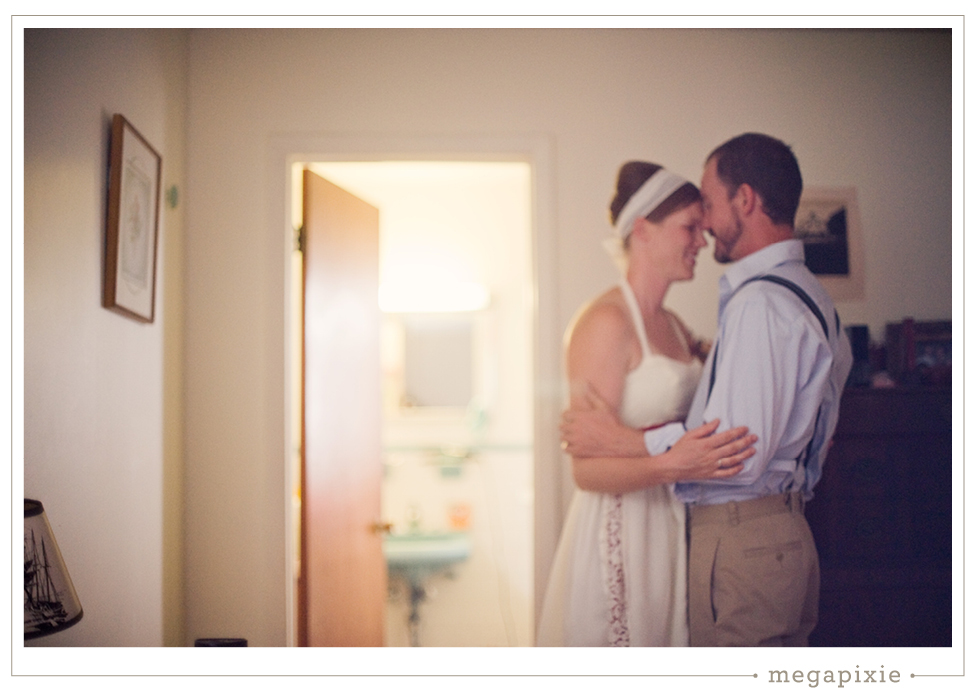 DC Wedding Photographer 19