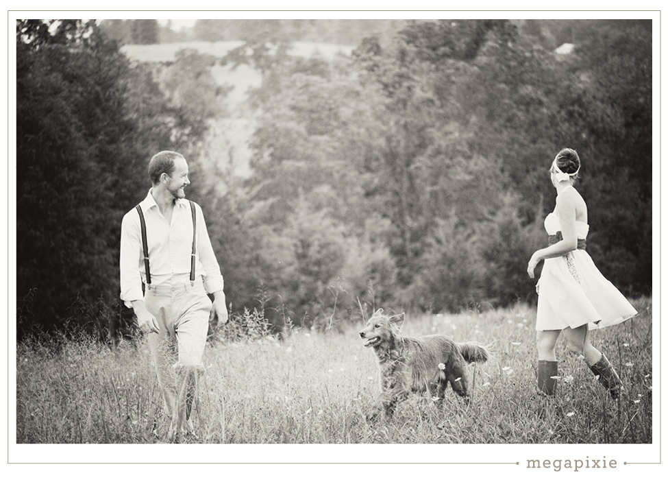 DC Wedding Photographer 26