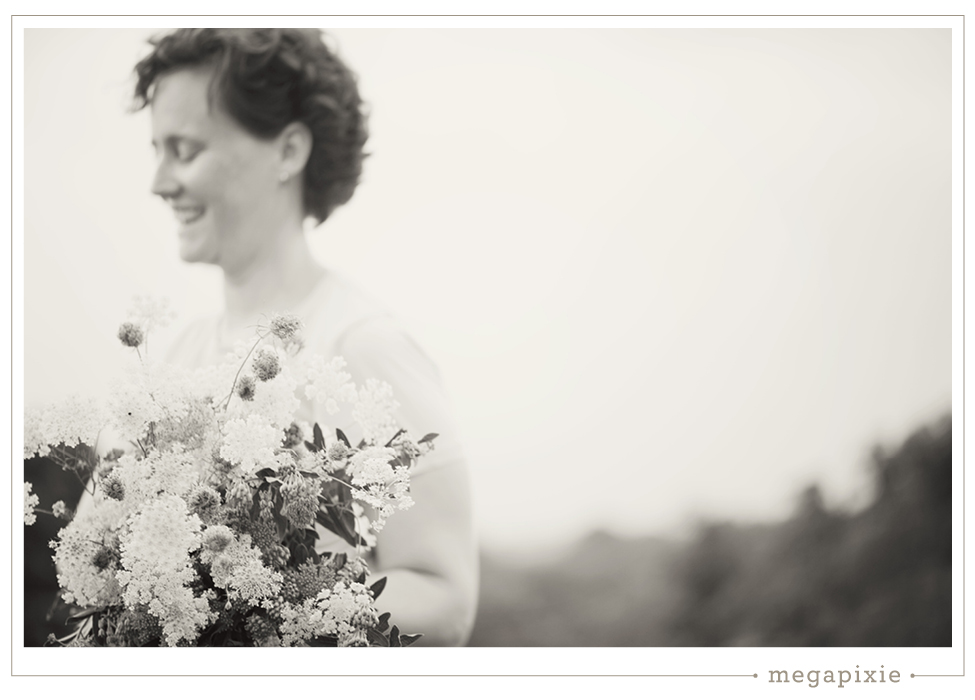 DC Wedding Photographer 4