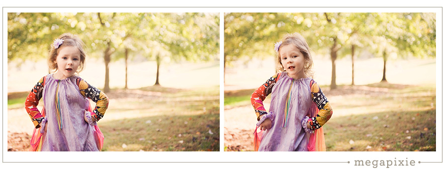 Raleigh Family Photographer