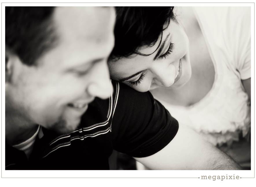 Chapel Hill Couples Photographer