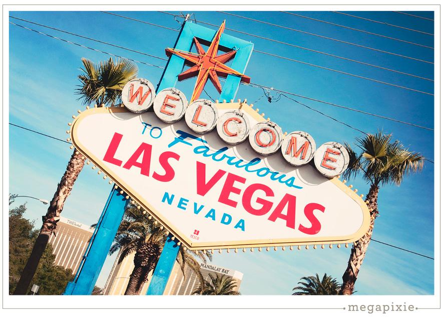 Las Vegas WPPI 2012