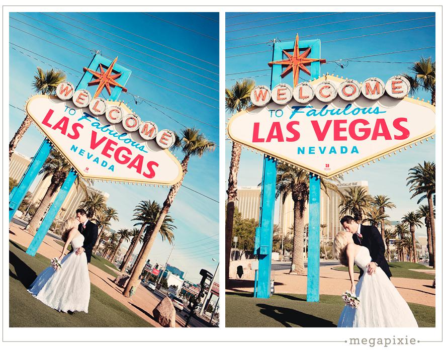 Las Vegas WPPI Model Shoot