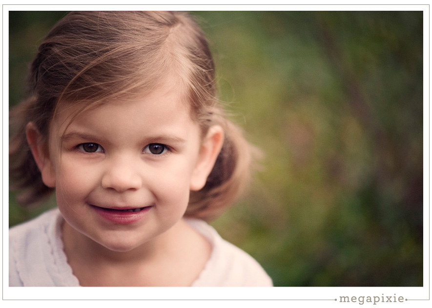 Chapel Hill Child Portrait Photographer