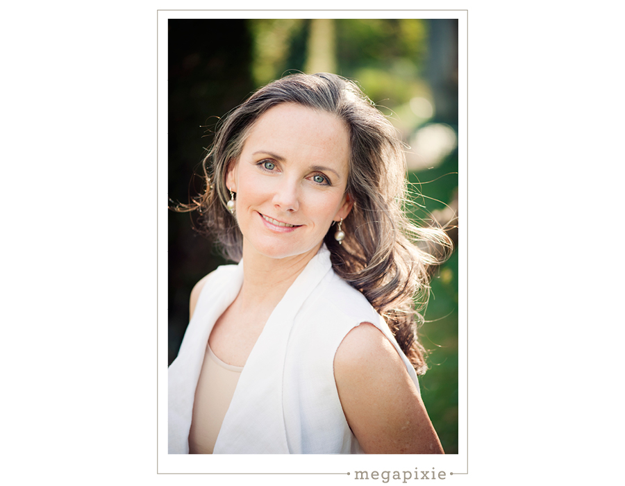 Roanoke Portrait Photographer