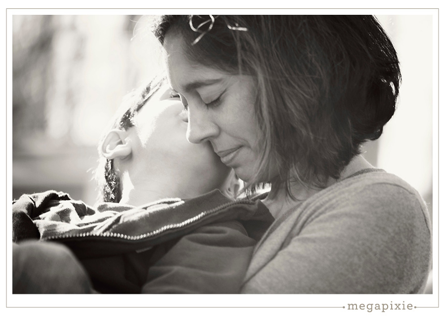 Hillsborough Family Photographer