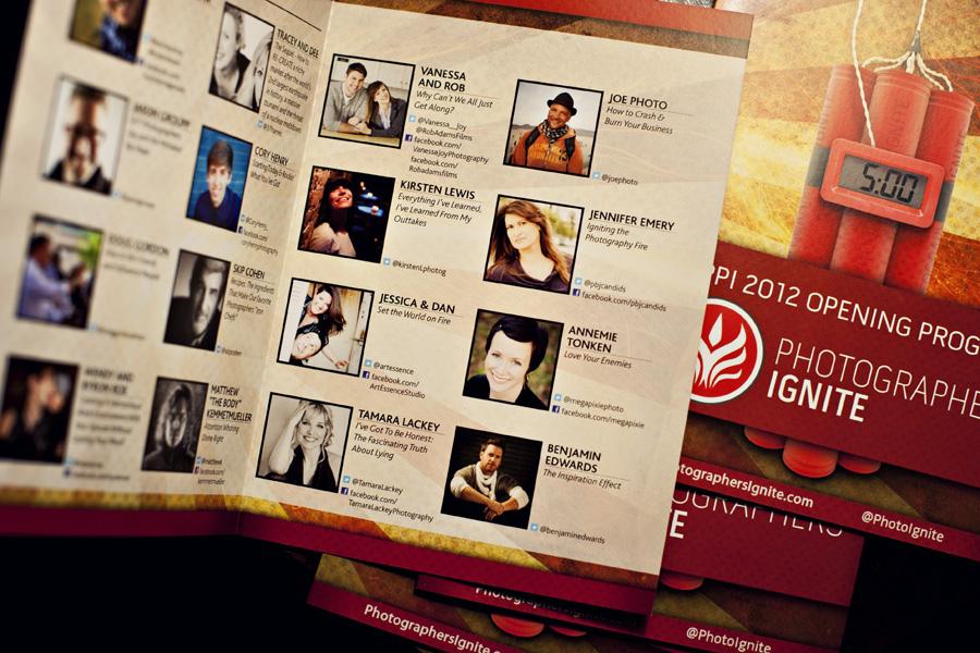 2012 WPPI Program
