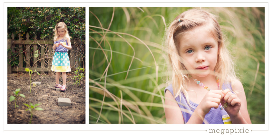 Durham Child Photographer