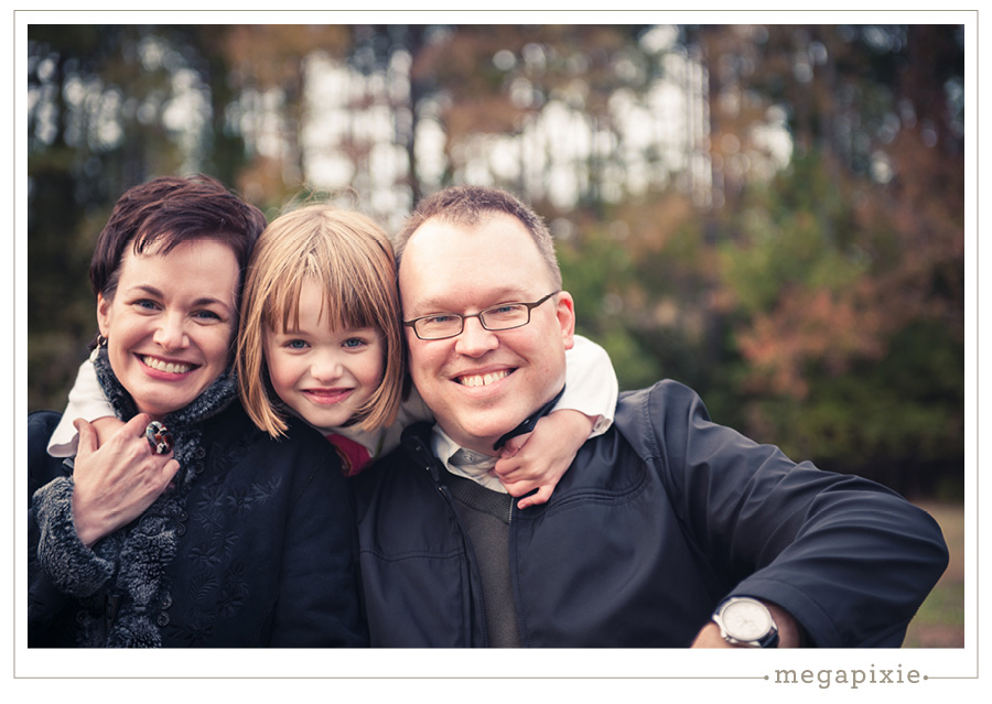 Chapel Hill Portrait Photographer