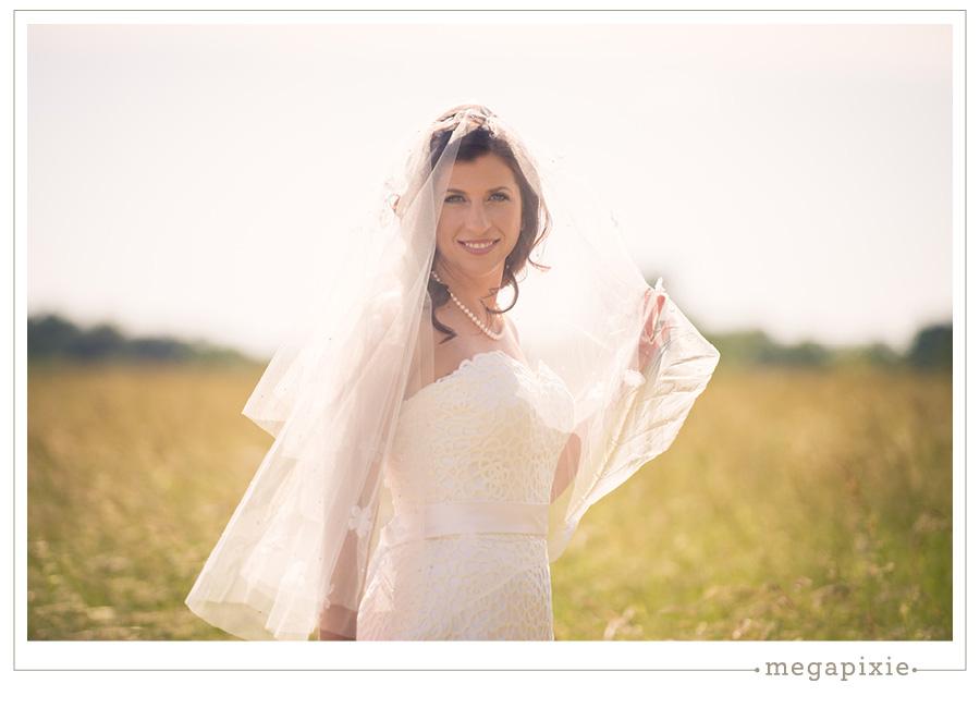 Chapel Hill Wedding Photogrpaher