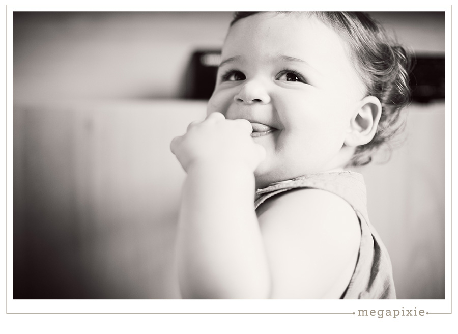 Durham Children and Family Photographer