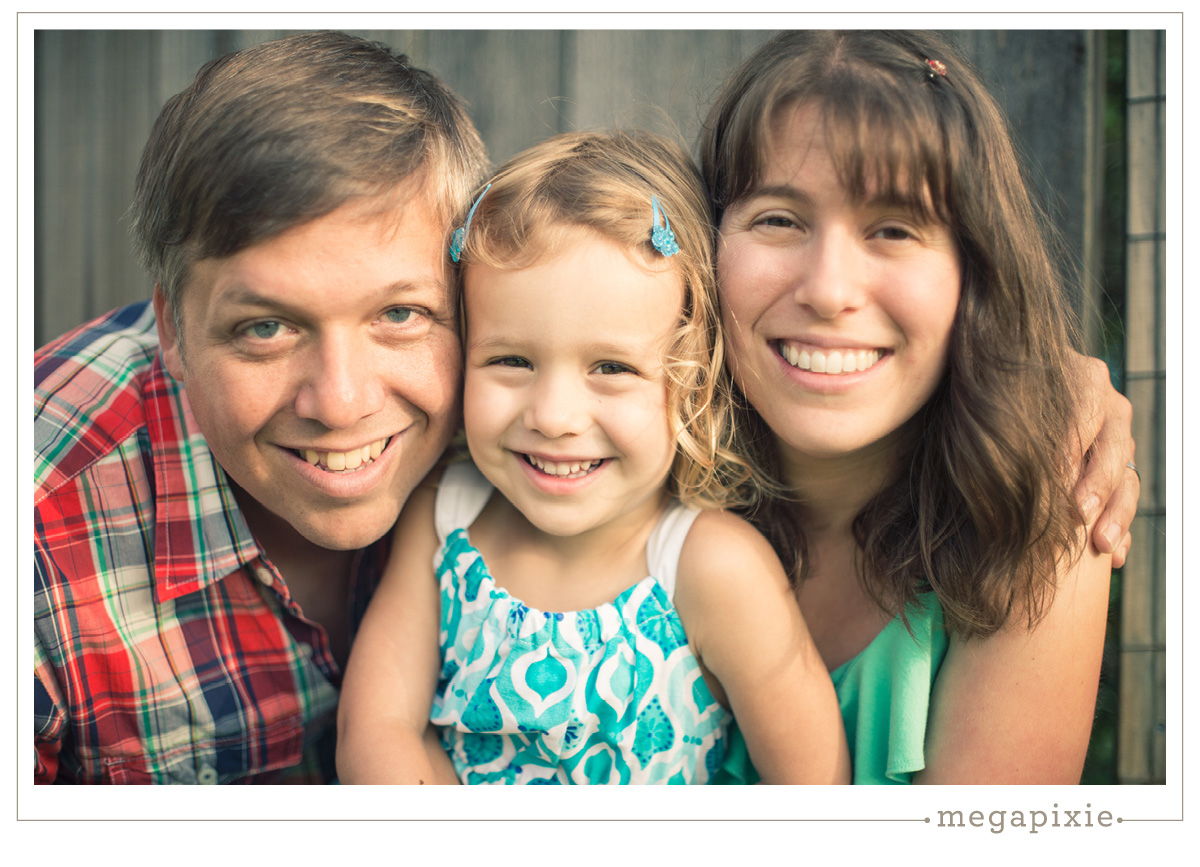 Durham_Family_Portrait_Photography