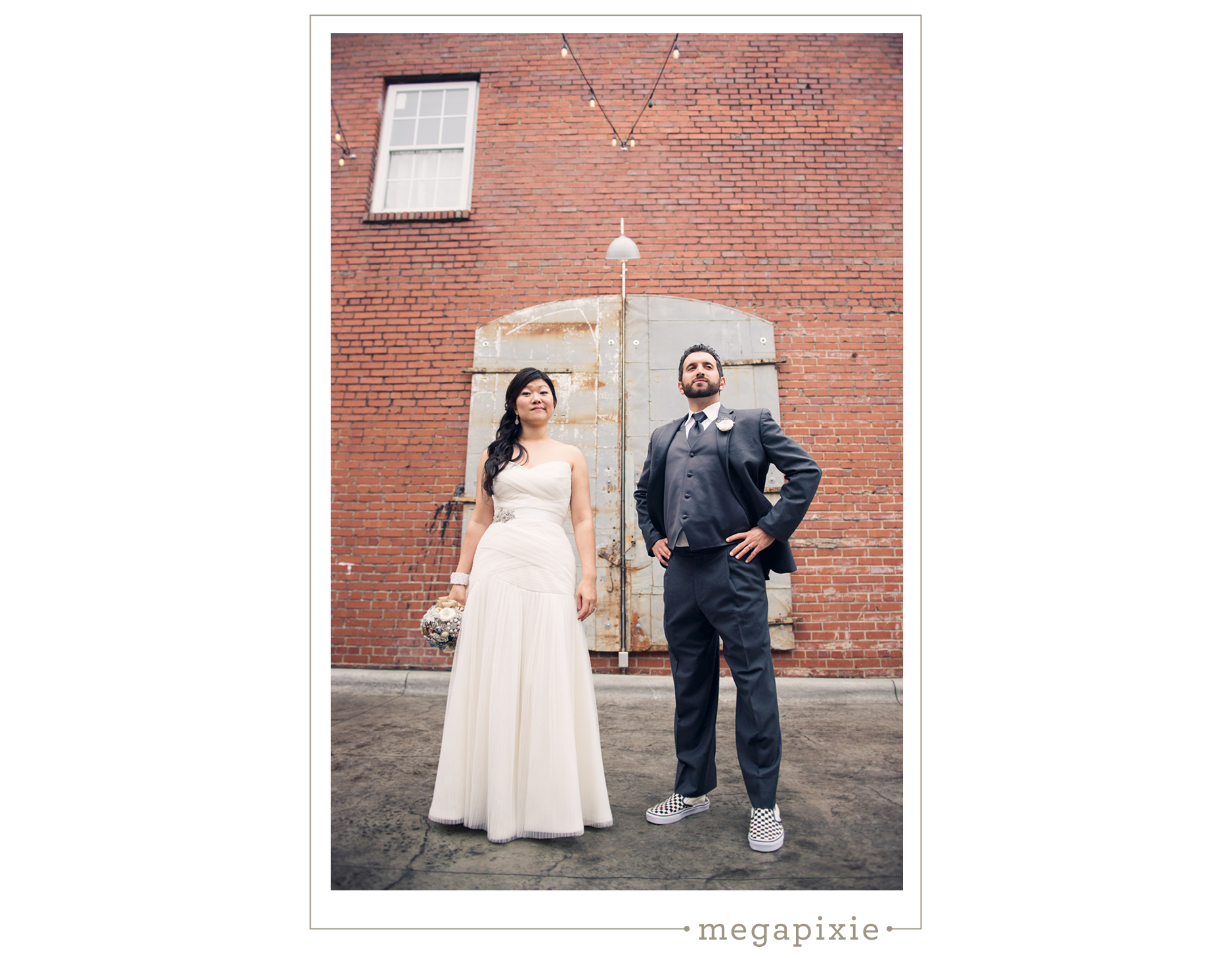 Durham Wedding Photographer