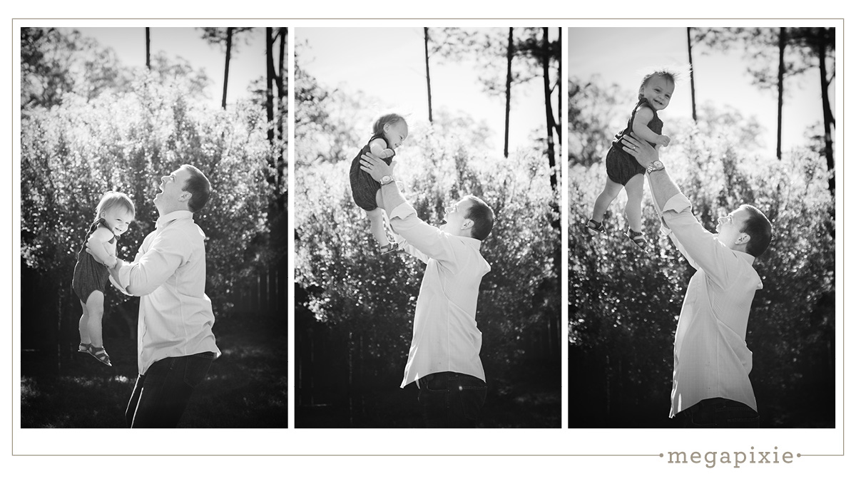 Durham Family Unposed Photographers