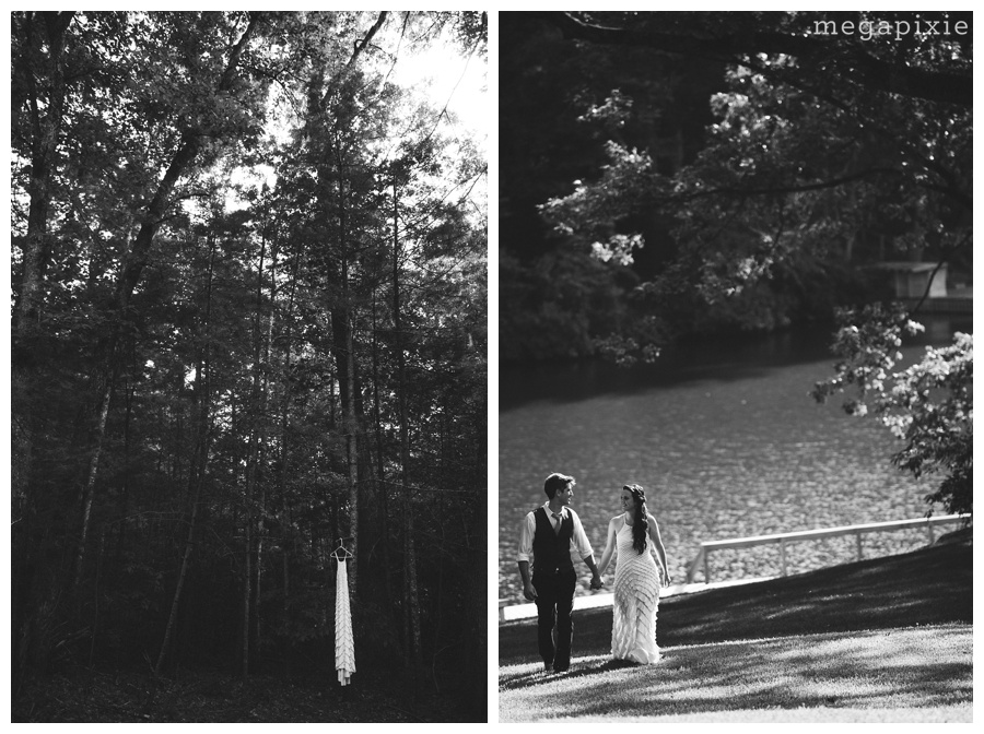 NC-Outdoor-Wedding-Photographer