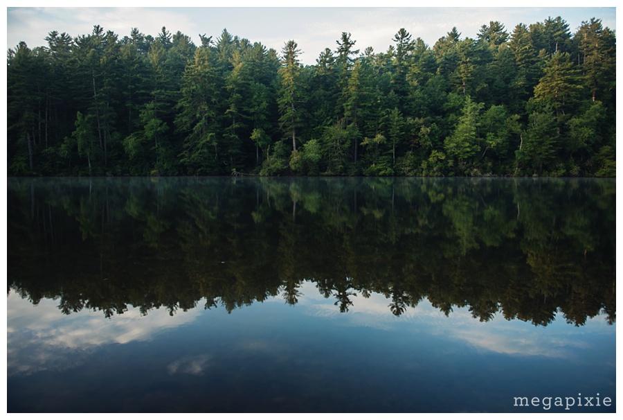 Camp-Pinnacle-Lake-Wedding-Photographer